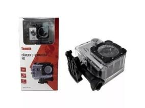 Camera Filmadora Tomate Mt1081