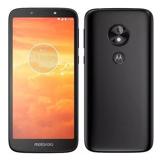Smartphone Motorola Moto E5 Play Xt1920 16gb Grade A