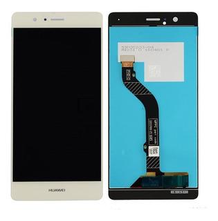 Display Pantalla Touch Celular Huawei P9 Lite 2017 Pra-ix3/e