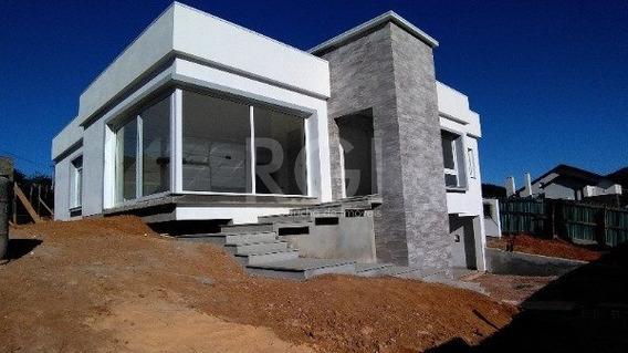Casa Condomínio Em Vila Nova Com 3 Dormitórios - Lp960
