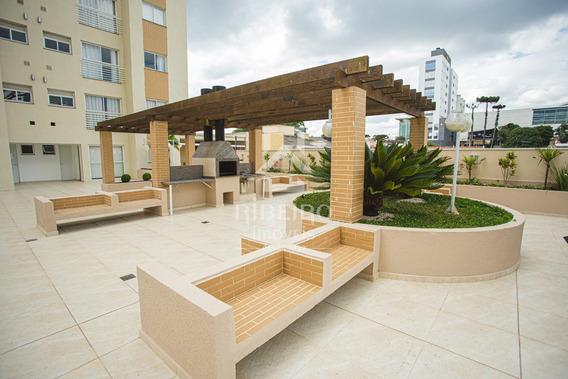 Apartamento - Centro - Ref: 8556 - L-8556
