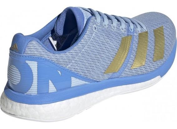Tênis adidas Adizero Boston Boost 8