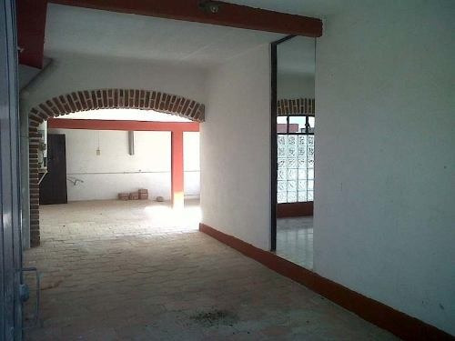 Priv Francisco I Madero Duplex, San Lucas Xolox, Reyes Atoyac, Tecámac