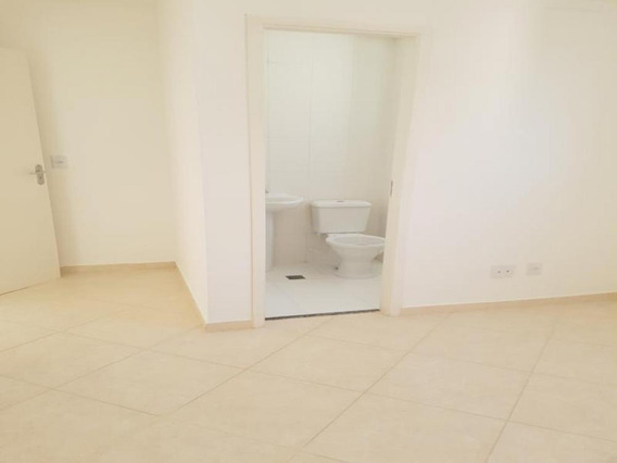 Apartamento - Ref: 3584