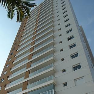 Apartamento Garden Para Venda Em São Paulo, Vila Ipojuca, 3 Dormitórios, 3 Suítes, 4 Banheiros, 3 Vagas - Cap2560_1-1224556