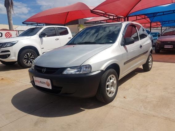 Chevrolet Celta 2 Portas