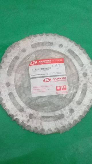 Coroa Original 47 D Crz 150