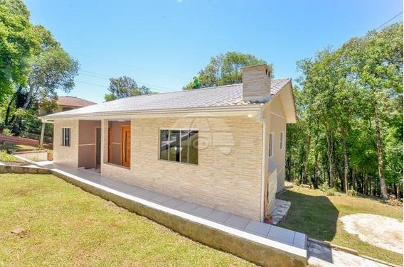 Chácara - Residencial - 151554