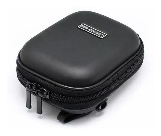 Bolsa Capa Cases Para Câmera Digital Camera-bag