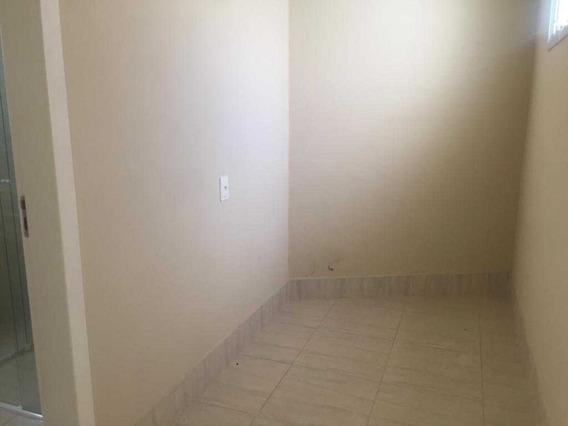 casa De Condomínio Com 3 Quartos Abaixo Do Valor De Mercado Bragança Pta Sp - 8901