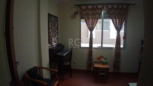 Apartamento Menino Deus Porto Alegre - 7642