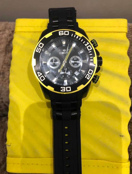 Invicta Pro Diver 22309 ( 100% Original) , Perfeito