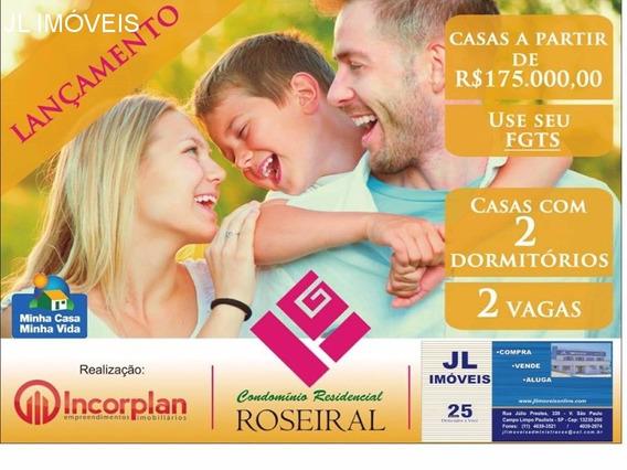 Casa - Ca00081 - 4376554
