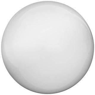 Bola De Billar Blanca (tiradora)