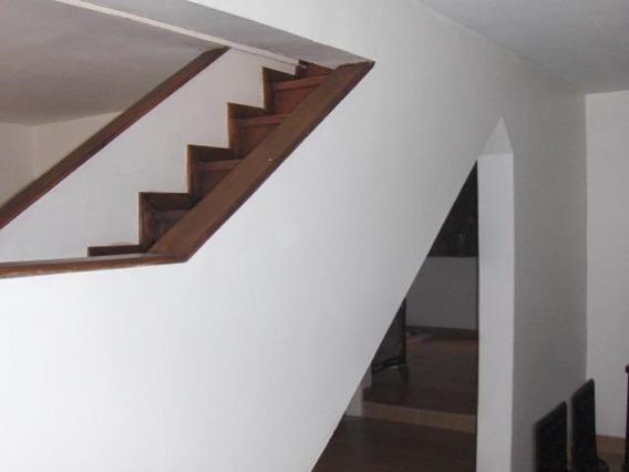 Casa En Venta En El Este Mmm 20-1702