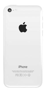 Celular Apple iPhone 5c 8gb Reacondicionado Desbloqueado