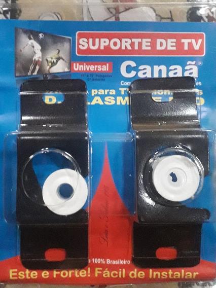 Suporte Para Tv 10 A71