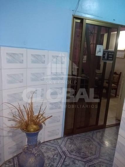 Fondo De Comercio En Valencia, Av. Cerdeño. Glfc-004