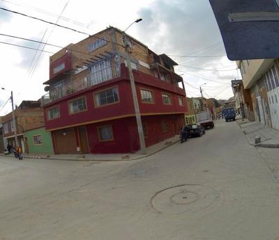 Casa En Lucero Del Sur Mls18-13dc