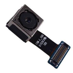 Cameras Samsung J700 Frontal + Traseira