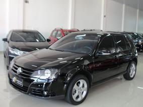 Volkswagen Golf 1.6 Mi 4p 2013
