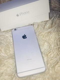 Celular iPhone 6 Plus 64 Gb
