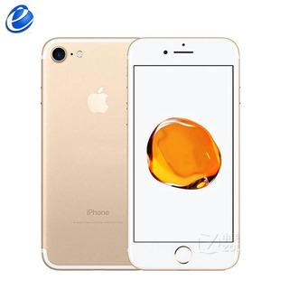 iPhone Apple 7 32gb Silver Garantia Apple Desbloqueado Novo