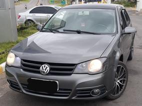 Volkswagen Golf 2.0 Sportline Total Flex 5p 2012
