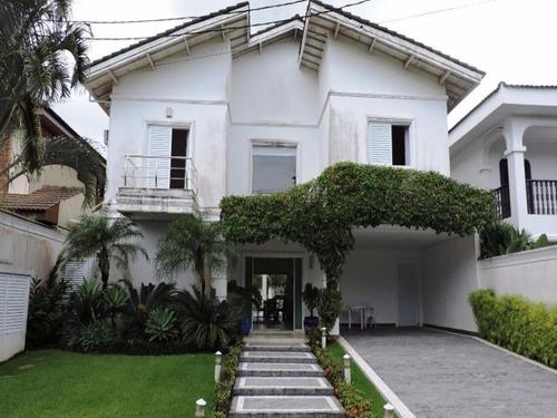 Casa Residencial À Venda, Acapulco, Guarujá. - Ca0154 - 34710222