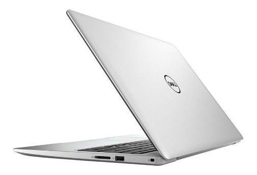 Notebook Dell I5575-a472slv R7 2.2ghz/8gb/1tb/15.6 Fhd/w10