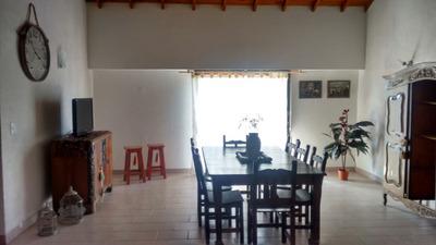 Dpto Alquiler Verano Villa Gesell 5 Ambientes 9 Personas