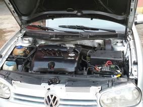Volkswagen Golf Sapao 2.0