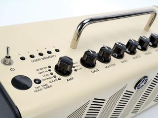 Yamaha Thr10 Amplificador / En Belgrano!
