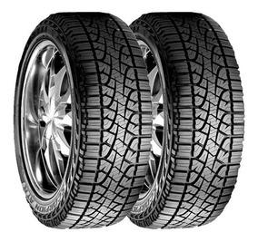 Paquete 2 Llantas 275/55 R20 Pirelli Scorpion Atr 111s 2019