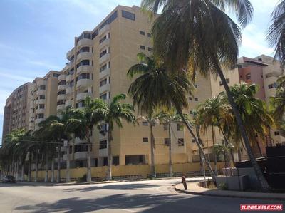 Apartamentos En Alquiler Margarita Jorge Coll