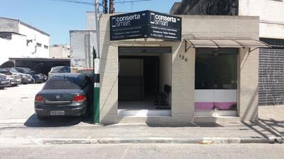 Franquia Conserta Smart - São Bernardo Do Campo
