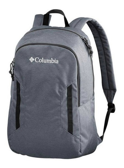 Mochila Columbia Oak Bowey Backpack 26l