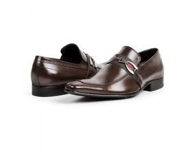 a2d5b832b1 Coturno Masculino Sola Fina - Sapatos no Mercado Livre Brasil