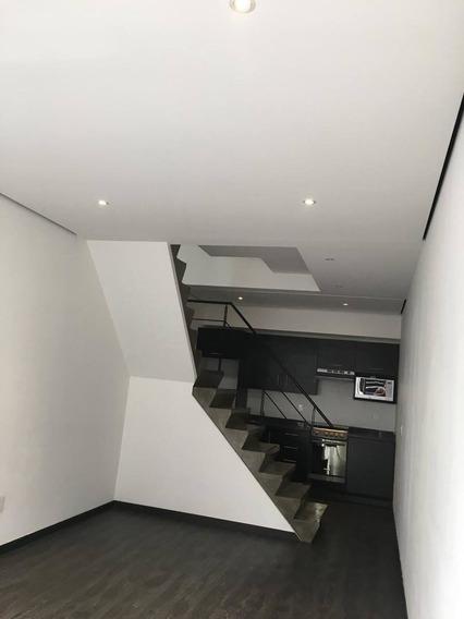 Casa En Renta Zotitla, Contadero