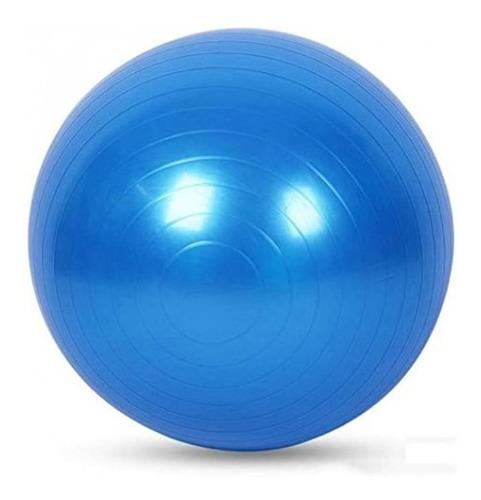 Balon Pilates Muuk 65cm
