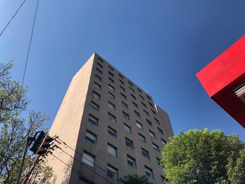 Imagen 1 de 6 de Oficina En Renta, Benito Juárez, Ciudad De México