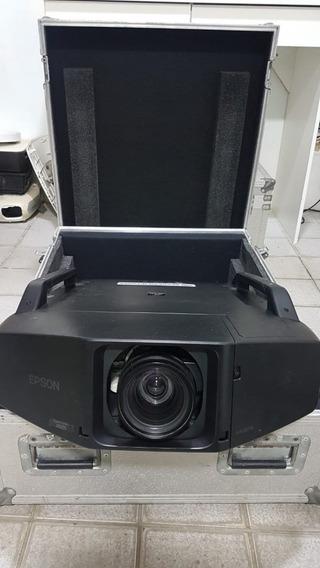 Projetor Epson Z8255