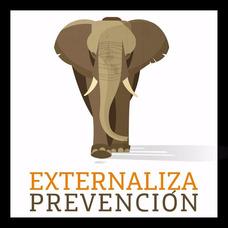 Asesoría En Prevención De Riesgos V Región