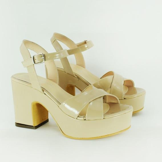 Savage Zapatos. Directo De Fábrica. Cecilia