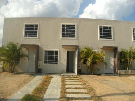 Se Vende Casa En La Ensenada-yaracuy 193808