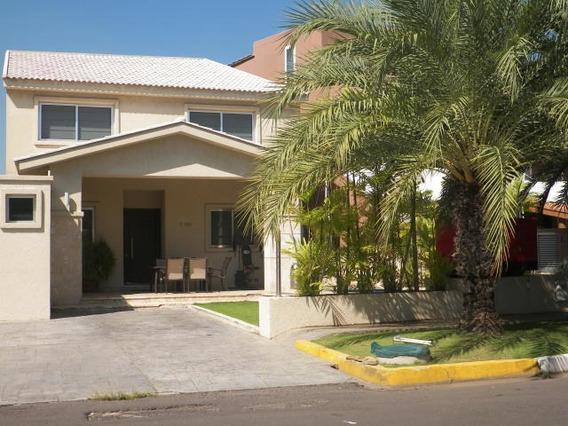 Casas En Venta En Lecheria. Bb