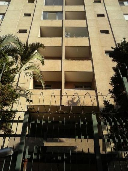 Apartamento Residencial À Venda, Mooca, São Paulo. - Ap3711
