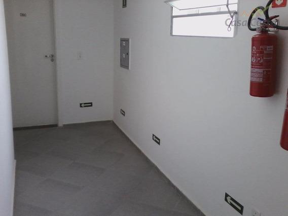 Apartamento Em Jardim Novo Ii, Mogi Guaçu/sp De 60m² 2 Quartos À Venda Por R$ 180.000,00 - Ap425949