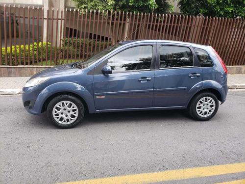 Ford Fiesta 2011 1.6 Fly Flex 5p