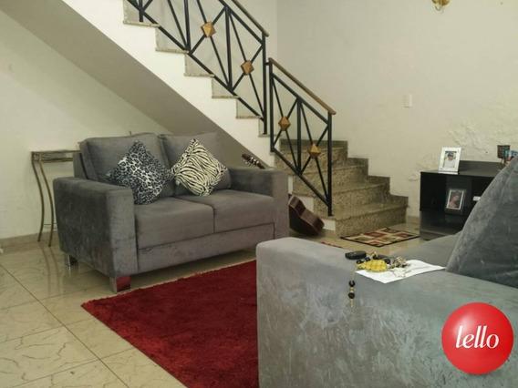 Casa - Ref: 164535